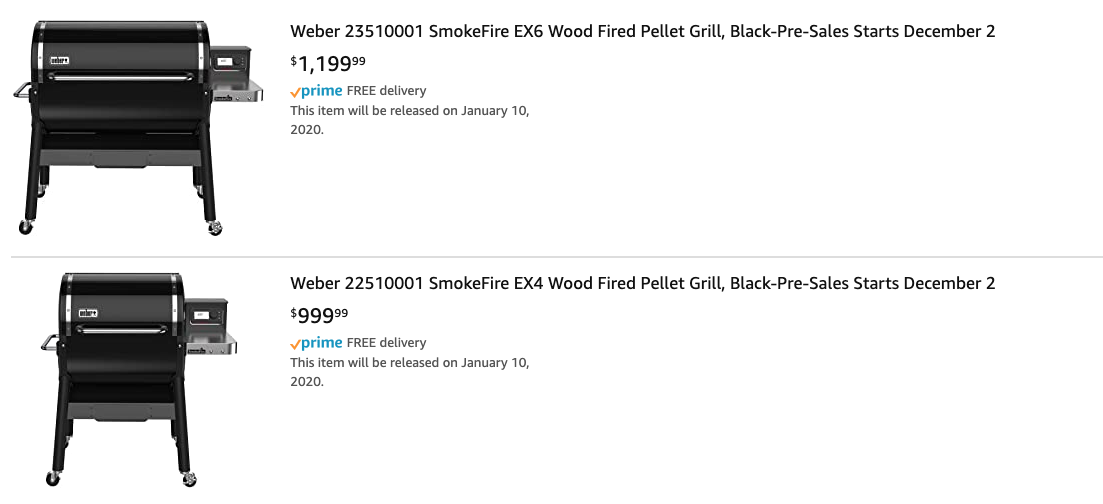 amazon-smokefire.png