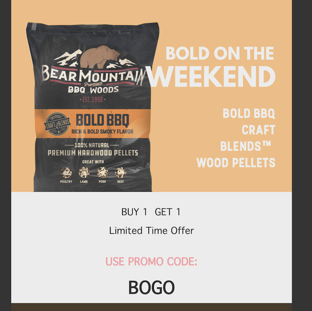 bearmountain-bogo.png