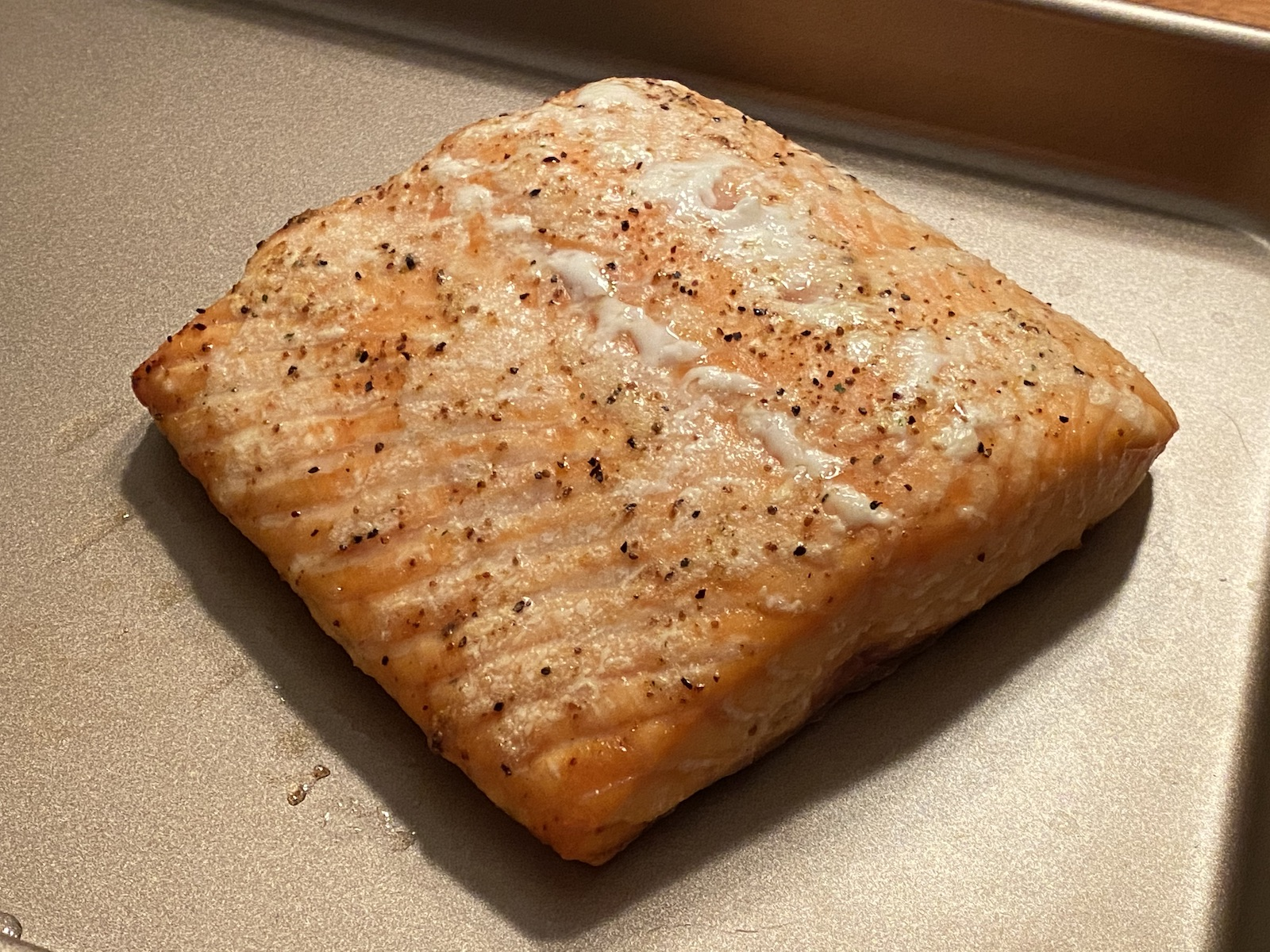 smoked-salmon.jpeg