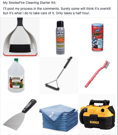 smokefire-cleaning-kit.png