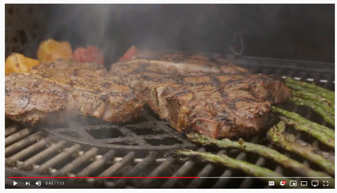 weber-sear-grate-smokefire.png